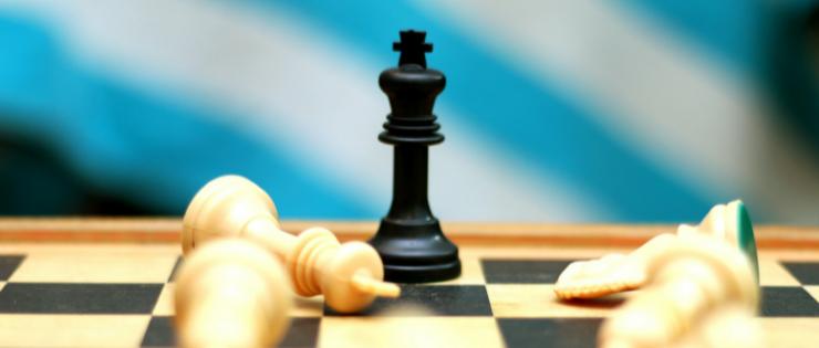 Brand Lift: o que é e como aplicá lo na prática?