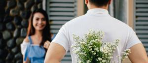 Abordagem ao cliente: como abordar corretamente seu consumidor?