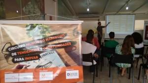 Marketing e inovação: saiba o que está rolando no Circuito Mundo do Marketing