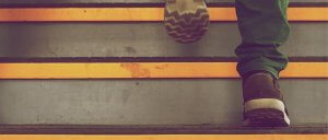 4 passos para elaborar uma pesquisa de mercado online