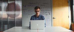 Como o SaaS está mudando o dia a dia dos profissionais de marketing