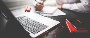 5 dicas para fazer uma pesquisa de mercado online de sucesso