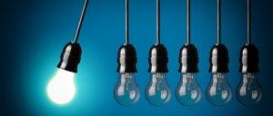 Opinion Box pesquisa: o que é inovação?