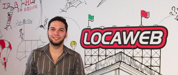 Opinion Box e Locaweb oficializam parceria