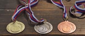 Opinion Box é finalista do Prêmio Estadão PME 2015