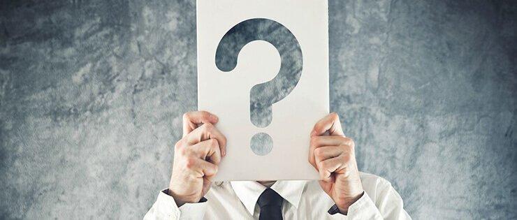 As perguntas que não podem faltar em uma pesquisa de satisfação