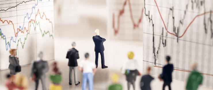 3 profissões que estão em alta e o que elas têm a ver com pesquisa de mercado