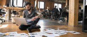[EBOOK] Opinion Box e Startup Sebrae: Pesquisa de Mercado para Startups