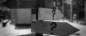 Conheça os tipos de pergunta e quando usar cada um na sua pesquisa de mercado