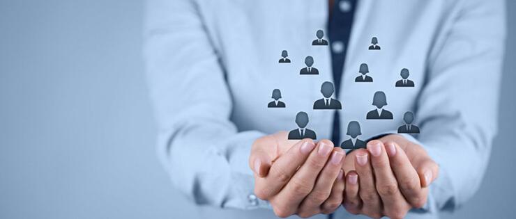 3 informações valiosas que toda empresa precisa ter sobre o seu cliente