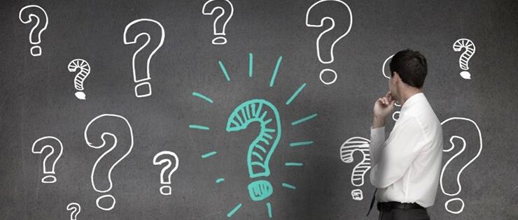 Perguntas abertas: usar ou não na sua pesquisa de mercado?