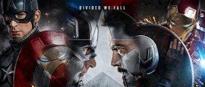 """""""Capitão América: Guerra Civil"""": uma batalha no Universo Marvel e 7 no mundo da pesquisa de mercado"""