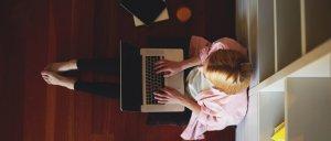 Marketing de conteúdo e pesquisa de mercado: como gerar conteúdo relevante para o seu público alvo