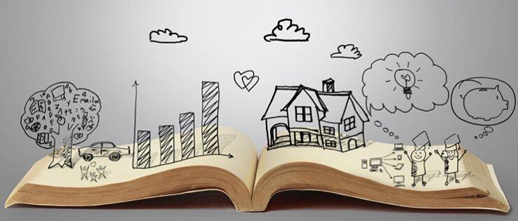 Storytelling: como contar uma boa história pode ajudar sua pesquisa de mercado