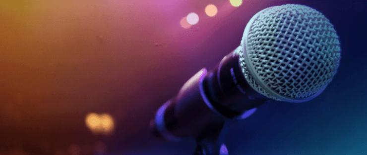 Por que você deveria acompanhar a agenda de eventos do Opinion Box