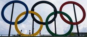 7 notícias sobre as Olimpíadas que são verdadeiras lições de empreendedorismo