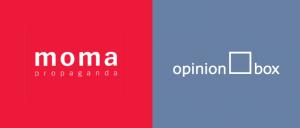 Opinion Box e você: Moma Propaganda fala sobre pesquisas para agências