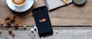 Vídeos: como usá los em sua estratégia de marketing