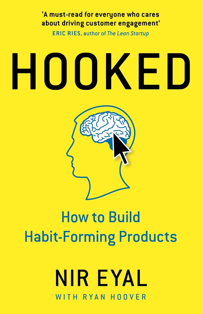 Mais 13 livros que todo profissional de pesquisa de mercado deveria ler