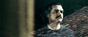 Empreendedorismo: Pablo Escobar era um exemplo de homem de negócios?