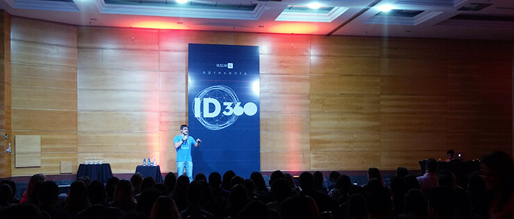 Opinion Box no ID 360: Unindo análise de dados e Marketing