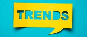 10 tendências de pesquisa de mercado e opinião para 2017