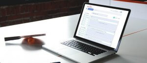 Como utilizar a plataforma de pesquisa de mercado do Opinion Box