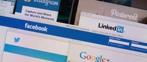 Pesquisa de mercado em redes sociais: vantagens e desvantagens