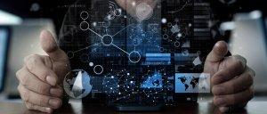 3 formas eficientes de gerar dados e obter inteligência competitiva