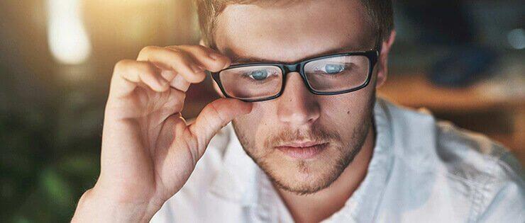Comportamento do consumidor: 5 formas eficazes de conhecer o seu cliente