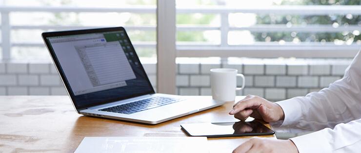 Pesquisa de mercado online: 3 formas de coletar respostas