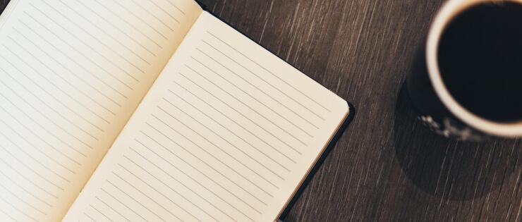 4 coisas essenciais para criar um questionário de pesquisa de mercado