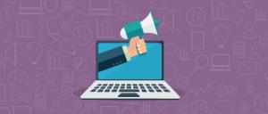 [Ebook] Pesquisa de mercado para agências