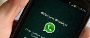 Opinion Box e Mobile Time pesquisam: Mensageria no Brasil e a onipresença do WhatsApp