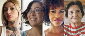 Pesquisa sobre o dia da mulher: Respeito, igualdade de gêneros e assédio