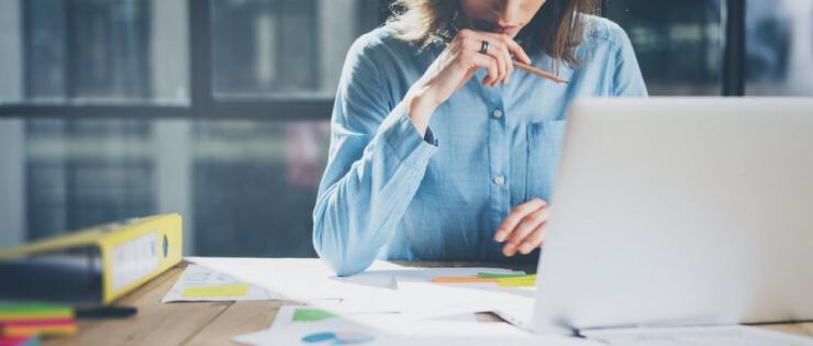 Como utilizar a pesquisa quantitativa para complementar a pesquisa qualitativa