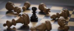 Análise da concorrência: por que e como fazê la