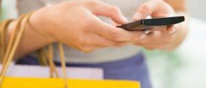 4 tendências do comportamento do consumidor que você não pode ignorar