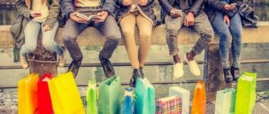 Modelos de questionário para fazer pesquisa de comportamento do consumidor