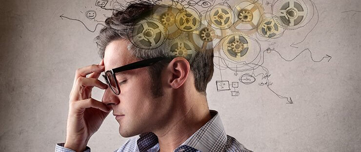 Neuromarketing: como o cérebro influencia o comportamento do consumidor