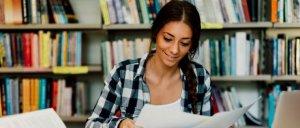Trabalho acadêmico: como fazer pesquisa para monografia