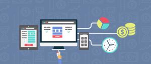 Como gastar menos em marketing e vendas com pesquisa de mercado: ebook gratuito