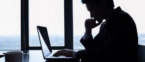Pesquisa B2B ou B2C: como fazer pesquisas de mercado para cada público
