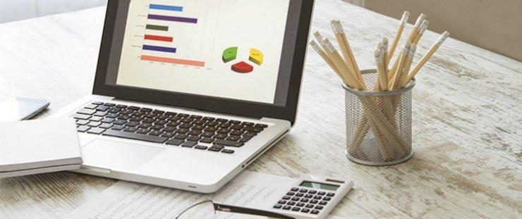 Desk research: como usar dados secundários em pesquisas de mercado