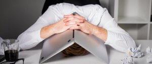 Otimização do questionário de pesquisa: 5 problemas que os respondentes odeiam e como resolvê los