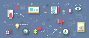 Pesquisa de mercado para pequenas e médias empresas: ebook gratuito