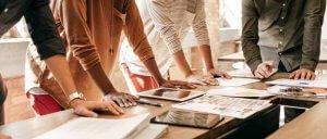 Planejamento de vendas: as pesquisas de mercado indispensáveis para o time de vendas