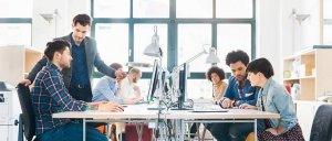 Como aumentar a produtividade da sua equipe: 9 dicas e apps