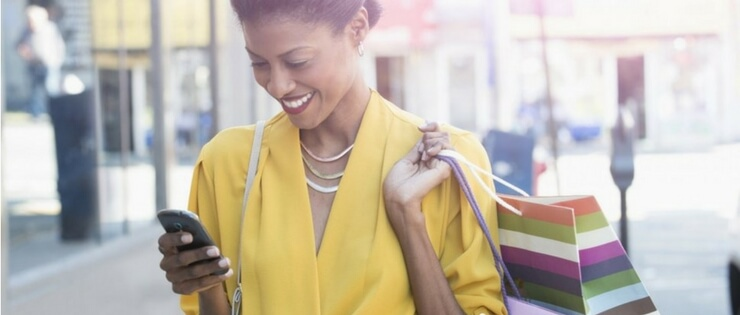 Customer experience: Por que a experiência do cliente é tão importante