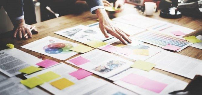 Planejamento estratégico: como fechar bem o ano e se preparar para o próximo